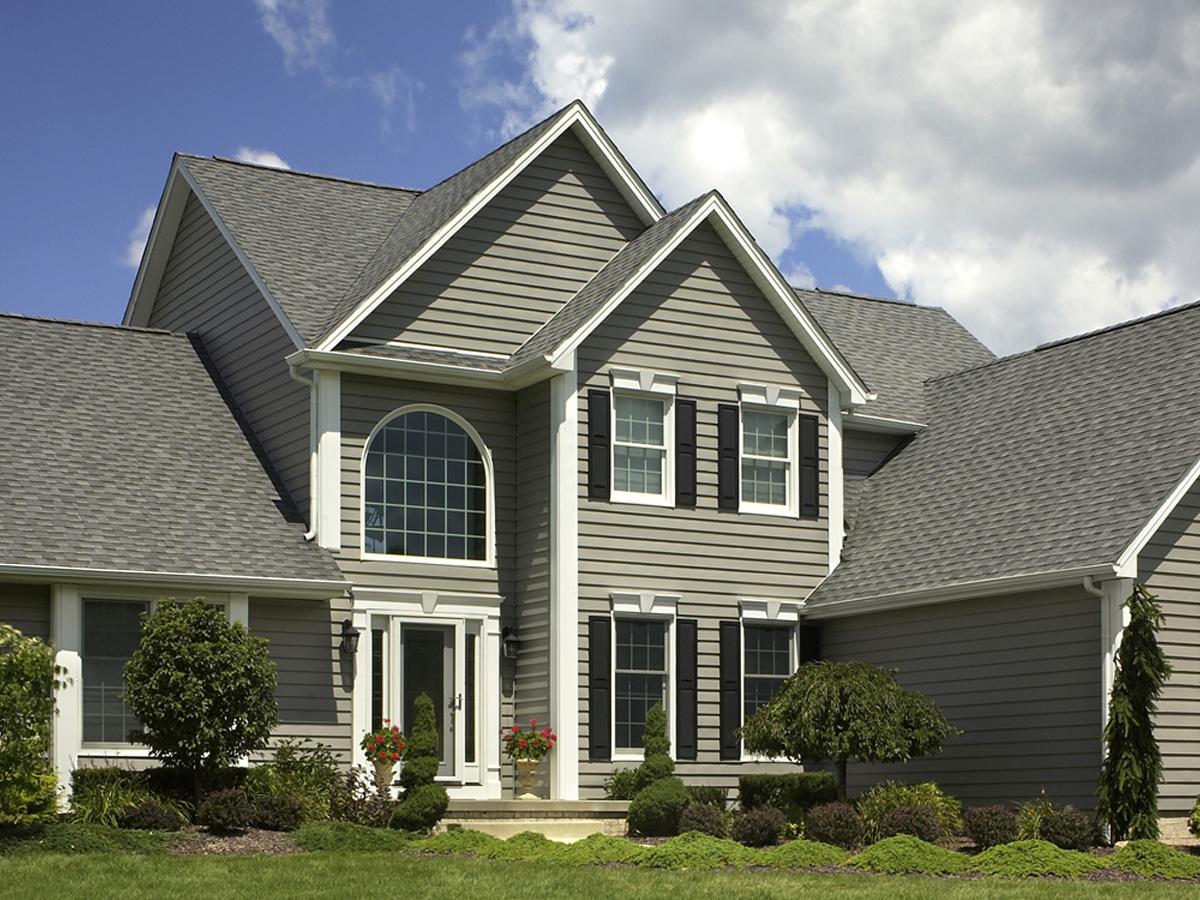 roofing roofer dayton