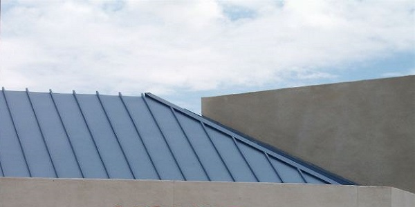 commercial roofing germantown ohio