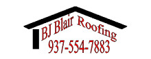 Roofer Roofing Contractor